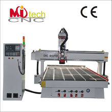 Jinan 2030 ATC cnc router ahşap/cnc freze/cnc engraver
