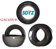 Angular Contact Spherical Plain bearing GAC32S Female Hiking Boots