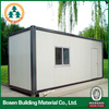 cheap shipping container house floor plans