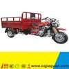 150cc Passenger Tricycle