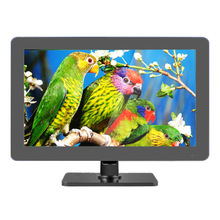 "32"" 32 inch hd led tv 12v led tv"