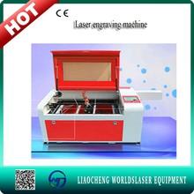 laser engraving machine pen 3050