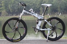 Direct factory price mountain 24s mountain bicycle sport mtb