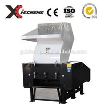 circuit board plastic recycle unit trading factory
