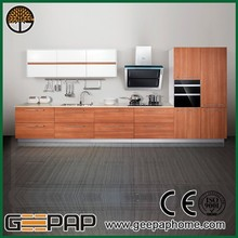 2014 latest design durable 304 stainless steel kitchen cabinet handle