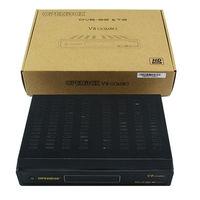 amiko usb wireless receiver for ps3 dvbt software upgrade openbox V8 combo dvbs2 dvb t2 full hd media player