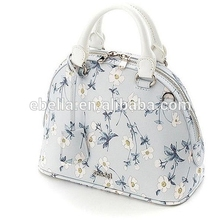 furly candy handbags hand bag chinese laundry handbags with England style small metal letters for handbags