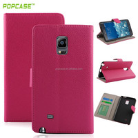 wallet case cover for samsung galaxy note edge