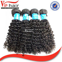 Mongolian Kinky Curly Hair 2014 New Arrival Soft&Thick High Quality Virgin Remy Hair Extensionfor Sale