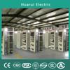 GGJ low voltage distribution switchgear automatic voltage regulator for 380v/voltage compensators cabinet