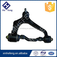 Good engine control arm 48066-29075