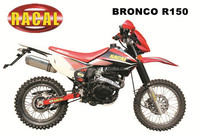 BRONCO R150 Cool dirt cheap motorcycles,good balance bike,high quality bike racing bicycle price