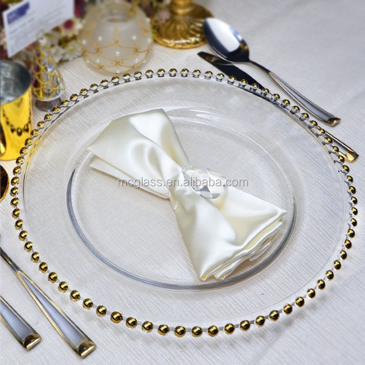 Manufacturers Wholesale Wedding And Hotel Decorative Gold