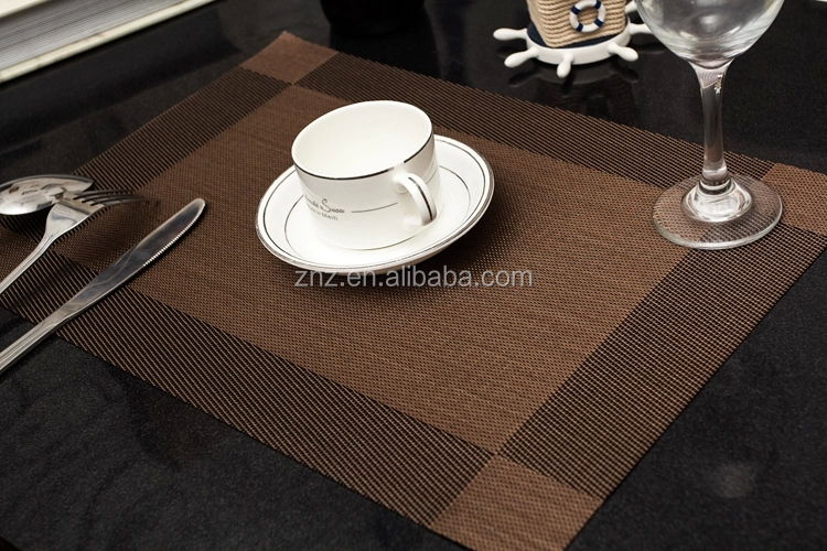 Washable Recycled Placemats Plastic Square Shape Table  : Washable Recycled Placemats Plastic Square Shape Table from alibaba.com size 750 x 500 jpeg 308kB
