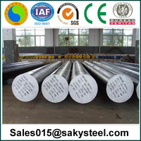 best quality cold rolled 304 316 321 stainless steel i beam h beam tensile strength