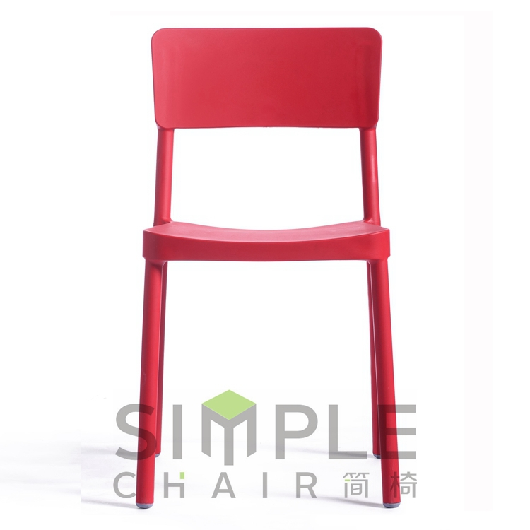 Import Furniture From China Home Furniture General Use And Dining Chair Buy Dining Chair Home