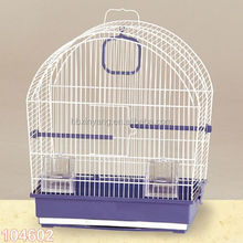 Anping bird cage wire mesh