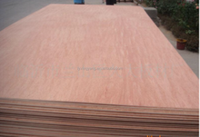 two hot press hard wood plywood, cheap melamine film faced plywood, wbp glue brown film faced plywood for construction
