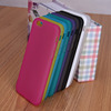 Best selling waterproof case for iphone 6,durable tpu material phone case