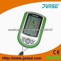 JUNSD Golf Score Contador JS-202