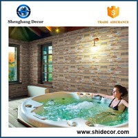 Internal ceramic tiles and external ceramic tiles factories in china