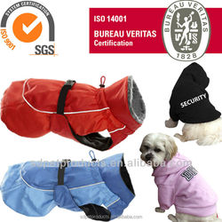 Hot Selling Quality Dog Clothes