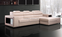 hot pink leather sofa,commercial modular sofa,white chesterfield sofa