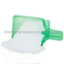 bulk washing powder for washing machine -019