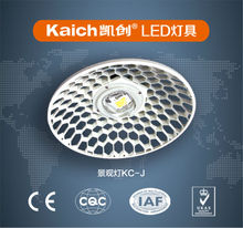 intelligence system with patent technology outdoor led garden light