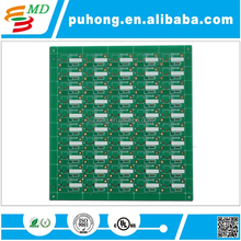 Design And Manufacturing pcb baking / drying oven