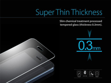 tempered glass screen protector , 9h , screen cleaner for iphone 6