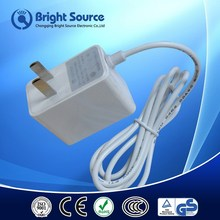 AU UK US EU dc output adapter,,fixed phone with sim card slot,gsm to rj11 converter