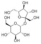 cas no 57-50-1 Sucrose Oligosaccharide Compounds