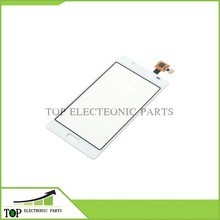 Original new touch screen touch panel digitizer for LG Optimus L7 /LG P700/ LG P705