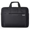 "15"" Shoulder waterproof laptop computer tote bag"