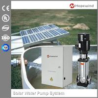 Factory Price Seaflo 24v Solar Kit Jet Pump With Low Price