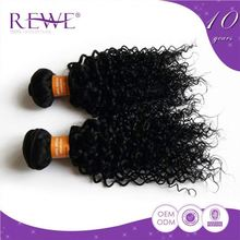 Wholesale Price Various Colors Long Indian Remy Hair Packaging And Sexy Women Hair