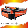 Remax 1630 CNC Auto-Feeding Fabric Laser Cutting Machine Price