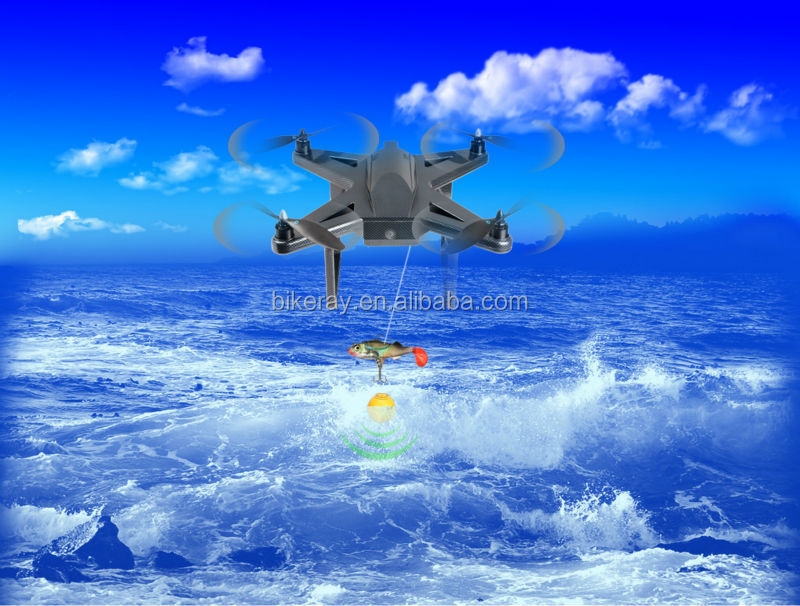 how to fly parrot ar drone 2.0 tutorial