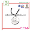 /p-detail/barato-nombre-personalizado-collar-de-dise%C3%B1o-300001408462.html