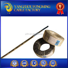 UL5335 10AWG 600V Fiber Glass Wire