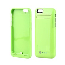 3200mah backup battery charger power pack case for iPhone6