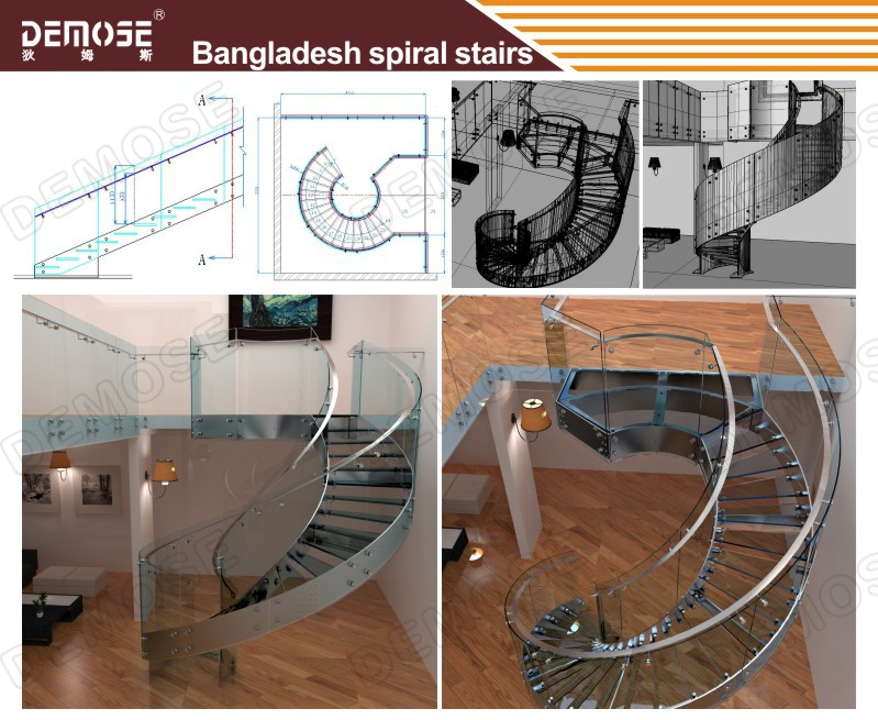 interne escalier r sidentiel avec automatique led escalier clairage escaliers id de produit. Black Bedroom Furniture Sets. Home Design Ideas