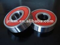 Rubber Sealed Hub Bearing 7408