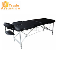 Better choyang massage bed price,thermal massage bed