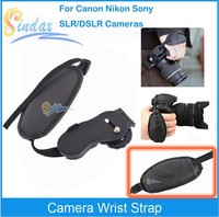 Best Selling Protector Camera Strap Wrist Strap For Dslr Camera Strap Wrist Strap
