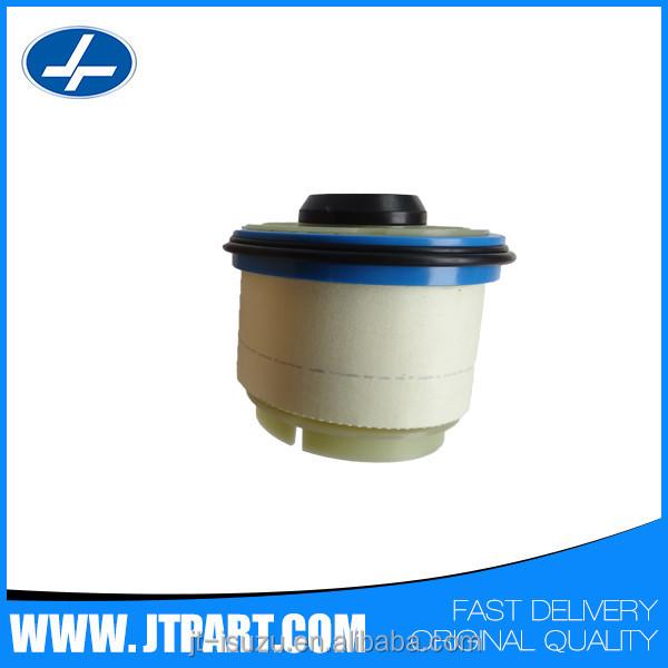fuel pre-filter8-98194119-0 (2).jpg