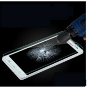 hold op well for ipad5/air tempered glass screen protector/film