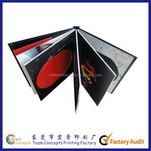 Portable and durable practical CD holder case at reasonable price