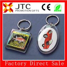 Jtc bsci aduit llaveros foto de venta al por mayor 8% off, años 10 fábrica llaveros foto de venta al por mayor- 0003